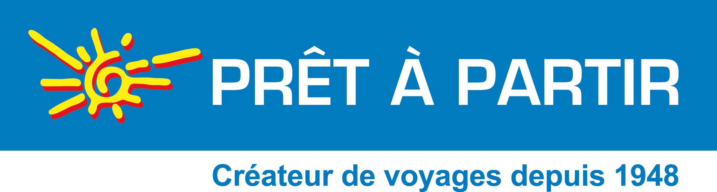 Pret à Partir Lyon